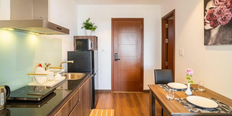 apartment-for-rent-city-center-da-nang-A369-8