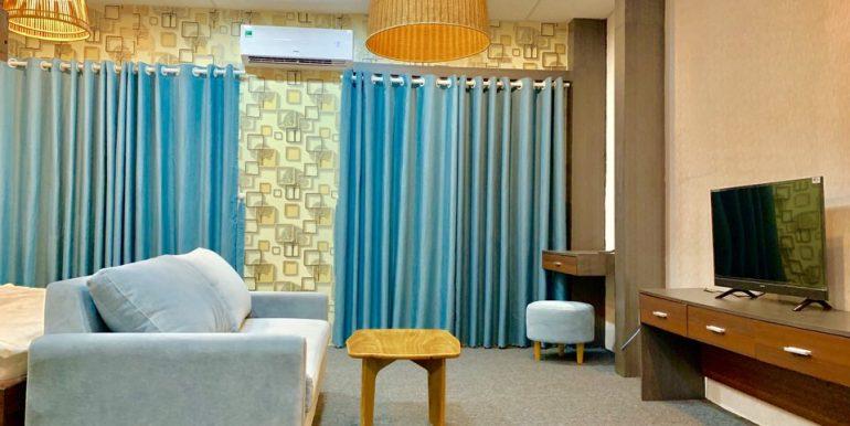 apartment-for-rent-han-river-da-nang-A836-1