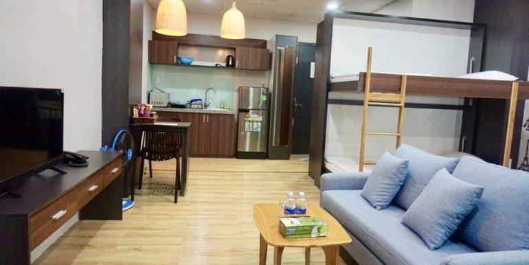 apartment-for-rent-han-river-da-nang-A836-10