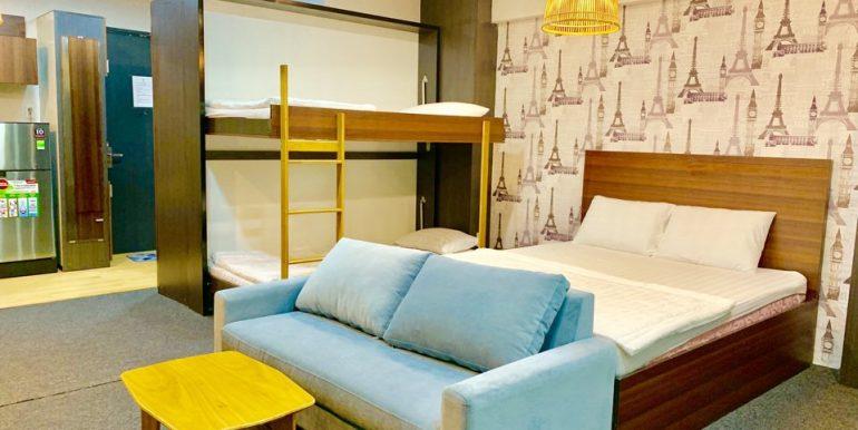 apartment-for-rent-han-river-da-nang-A836-11