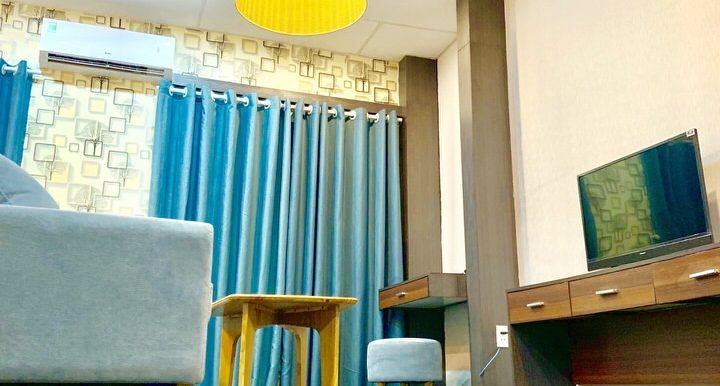 apartment-for-rent-han-river-da-nang-A836-12