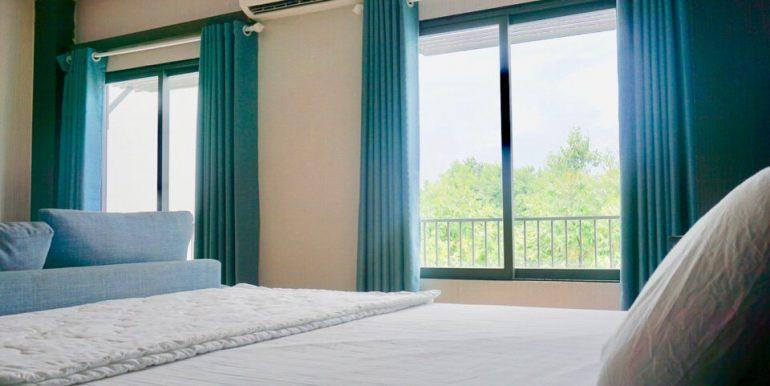 apartment-for-rent-han-river-da-nang-A836-14