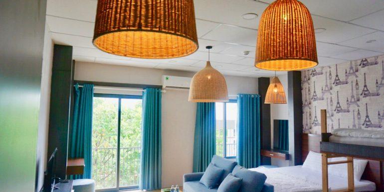 apartment-for-rent-han-river-da-nang-A836-15