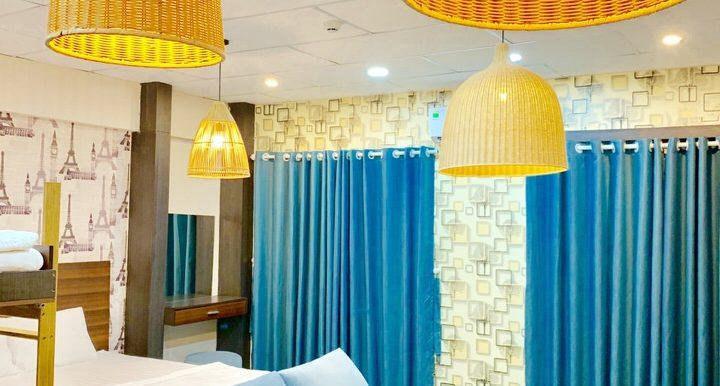apartment-for-rent-han-river-da-nang-A836-2