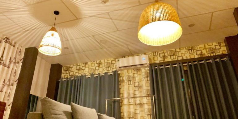 apartment-for-rent-han-river-da-nang-A836-3