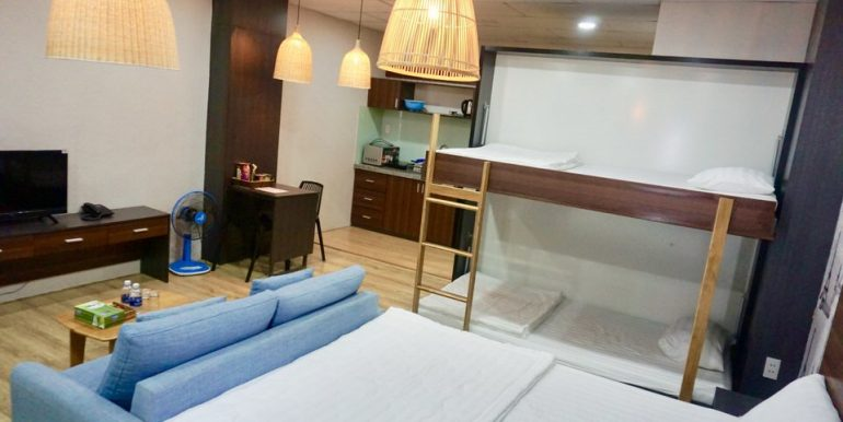 apartment-for-rent-han-river-da-nang-A836-4