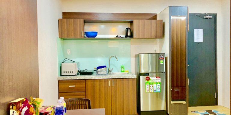 apartment-for-rent-han-river-da-nang-A836-5
