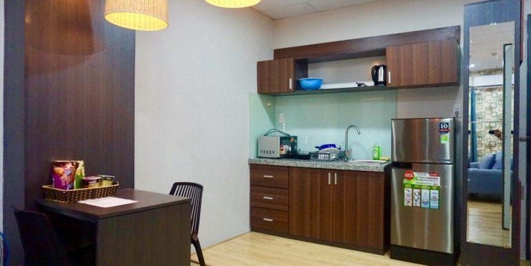 apartment-for-rent-han-river-da-nang-A836-6