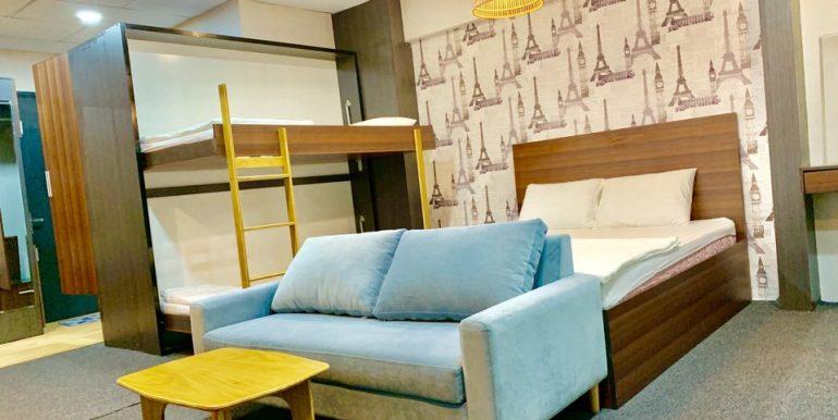 apartment-for-rent-han-river-da-nang-A836-7
