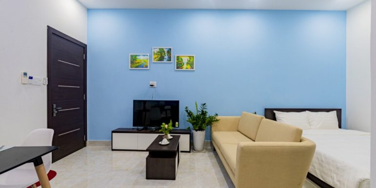 apartment-for-rent-my-an-A701-2-2