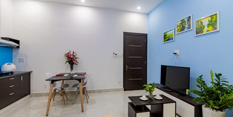 apartment-for-rent-my-an-A701-2-3