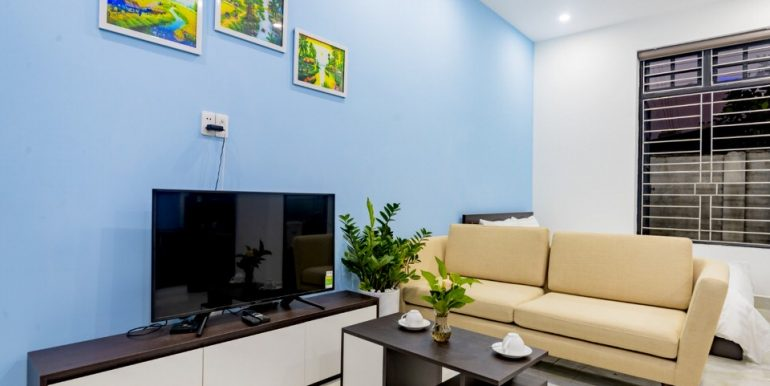 apartment-for-rent-my-an-A701-2-4