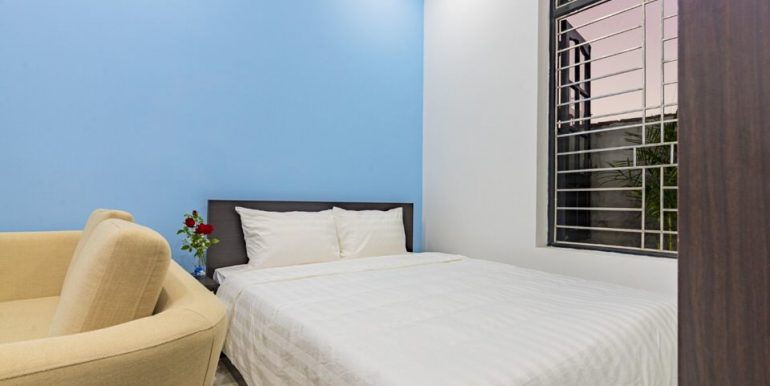 apartment-for-rent-my-an-A701-2-6