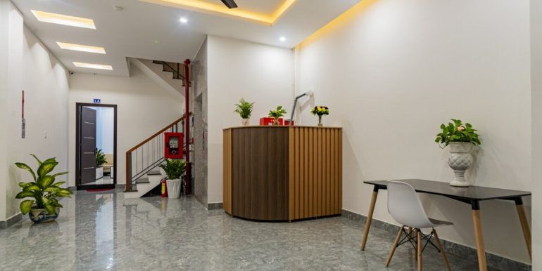 apartment-for-rent-my-an-A701-2-7