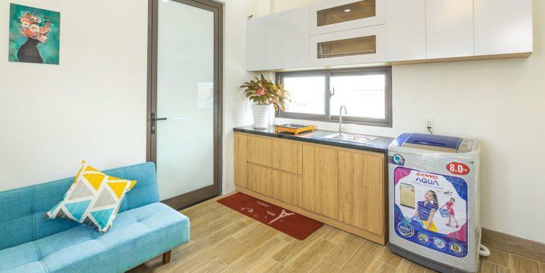 apartment-for-rent-my-khe-da-nang-A775-1