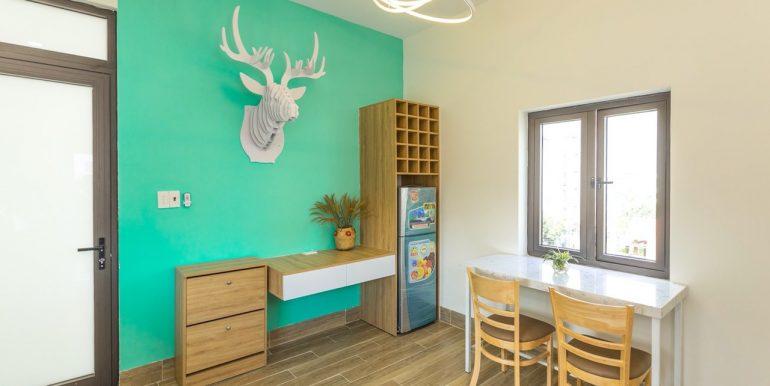 apartment-for-rent-my-khe-da-nang-A775-2