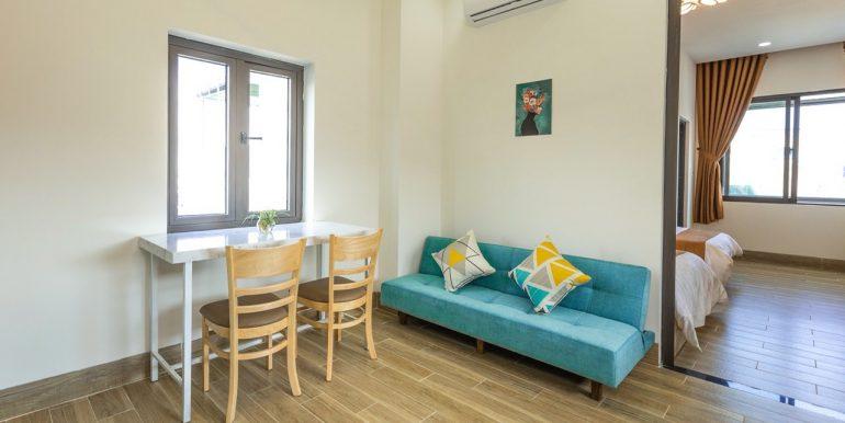 apartment-for-rent-my-khe-da-nang-A775-3