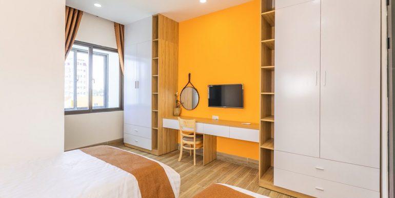 apartment-for-rent-my-khe-da-nang-A775-4