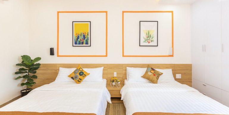 apartment-for-rent-my-khe-da-nang-A775-5