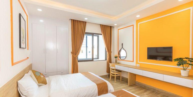 apartment-for-rent-my-khe-da-nang-A775-6
