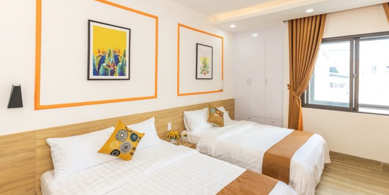 apartment-for-rent-my-khe-da-nang-A775-7