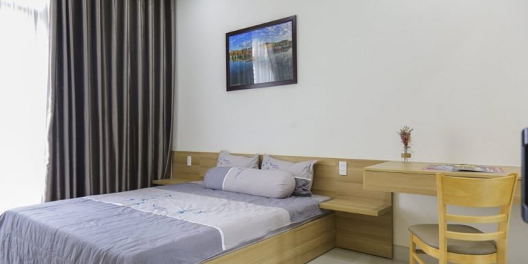 apartment-for-rent-ngu-hanh-son-A772-4