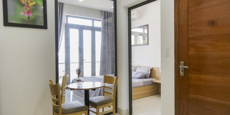 apartment-for-rent-ngu-hanh-son-A772-6