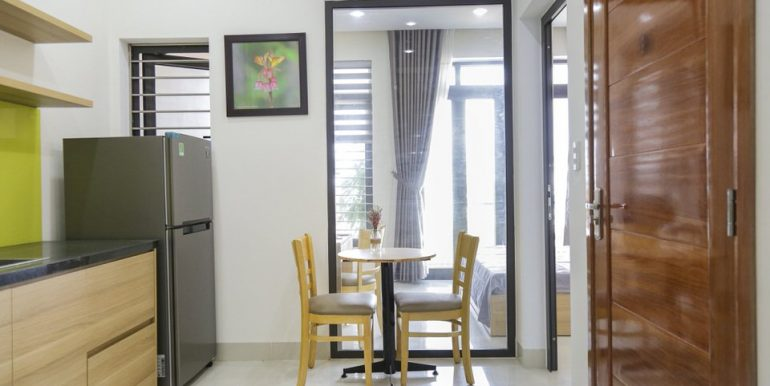 apartment-for-rent-ngu-hanh-son-A772-7