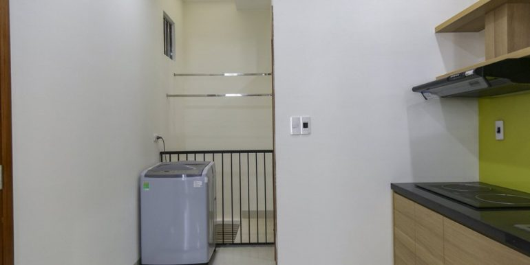 apartment-for-rent-ngu-hanh-son-A772-8