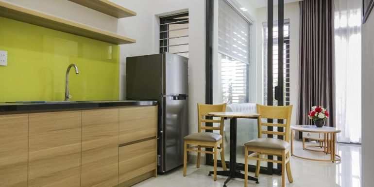 apartment-for-rent-ngu-hanh-son-A774-1