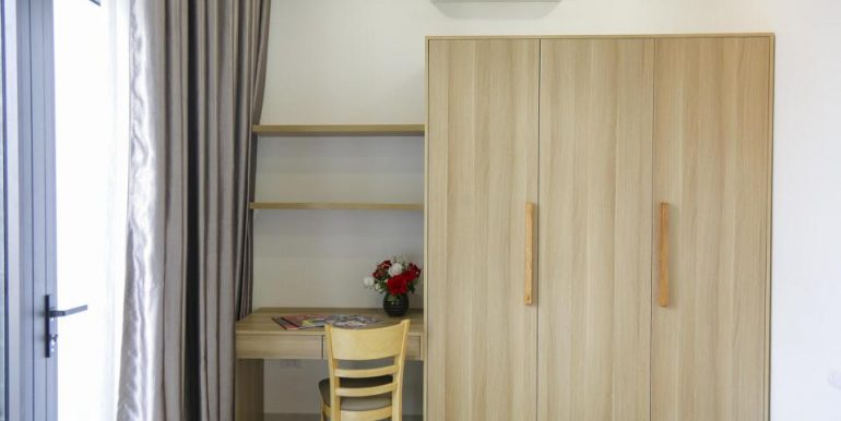 apartment-for-rent-ngu-hanh-son-A774-12