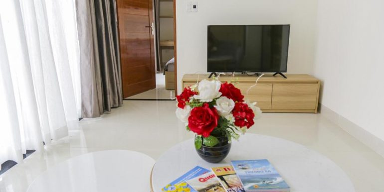 apartment-for-rent-ngu-hanh-son-A774-3