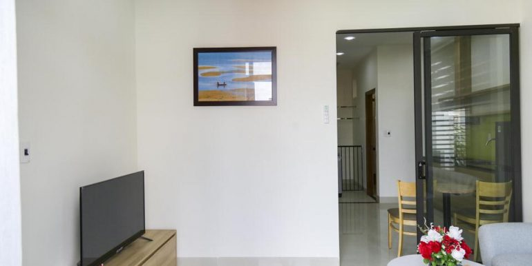 apartment-for-rent-ngu-hanh-son-A774-5
