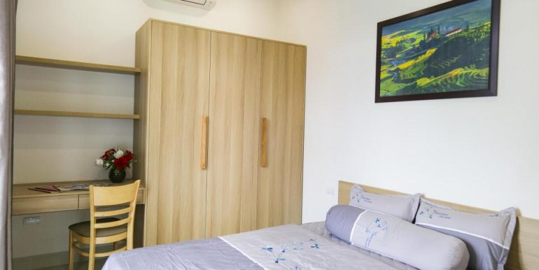 apartment-for-rent-ngu-hanh-son-A774-9