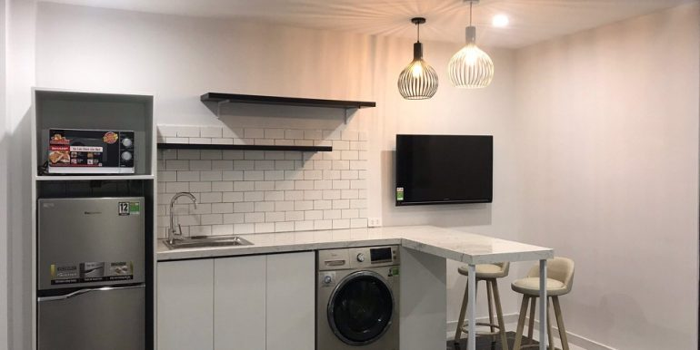 apartment-for-rent-son-tra-A828-1-2