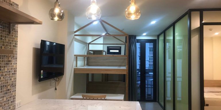 apartment-for-rent-son-tra-A828-2-1