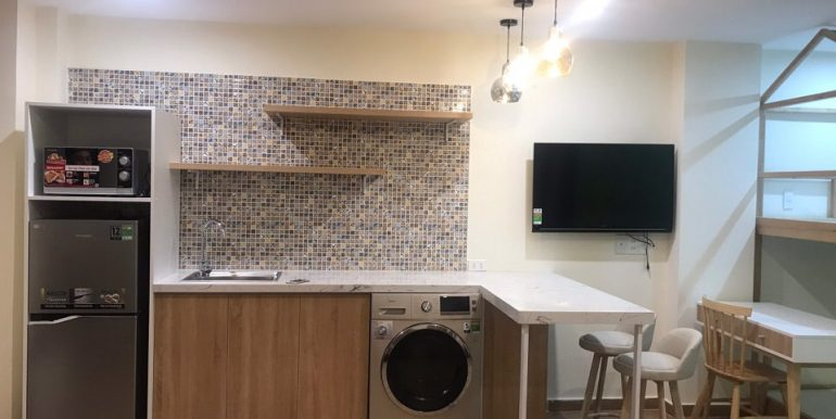 apartment-for-rent-son-tra-A828-2-2