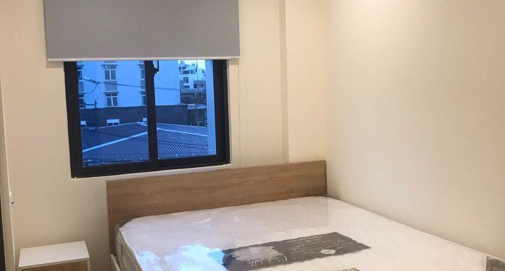 apartment-for-rent-son-tra-A828-2-3