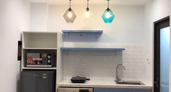 apartment-for-rent-son-tra-A829-1