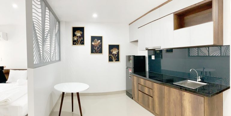 apartment-for-rent-son-tra-A831-1