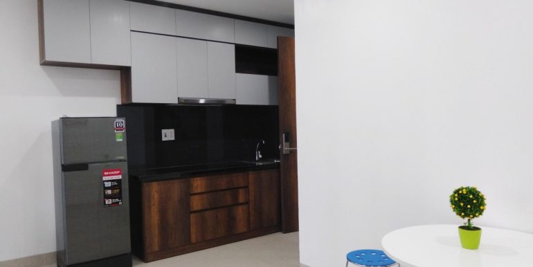 apartment-for-rent-son-tra-A831-3