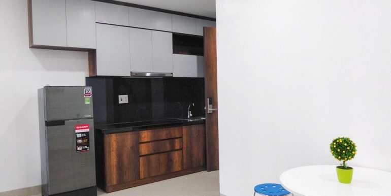 apartment-for-rent-son-tra-A832-4