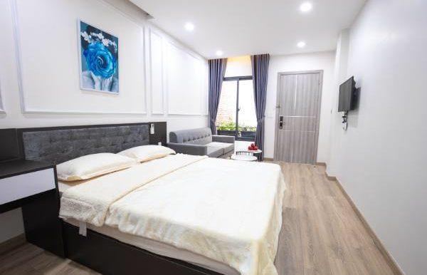 apartment-for-rent-son-tra-da-nang-A837-1