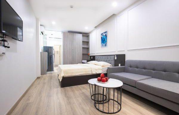 apartment-for-rent-son-tra-da-nang-A837-2