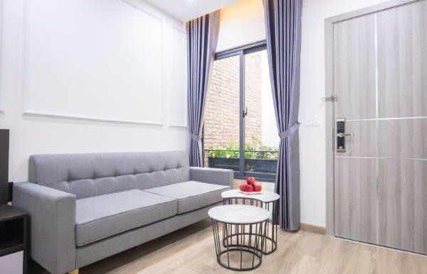apartment-for-rent-son-tra-da-nang-A837-4