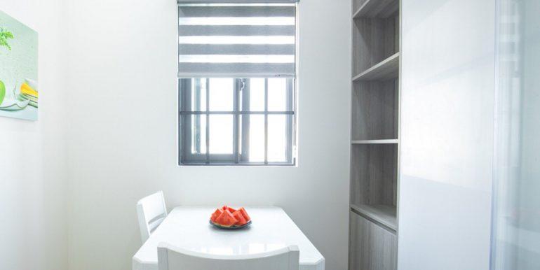 apartment-for-rent-son-tra-da-nang-A837-5