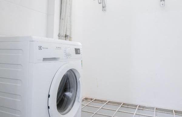 apartment-for-rent-son-tra-da-nang-A837-8