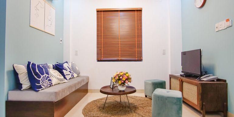 apartment-swimming-pool-da-nang-city-A367-1