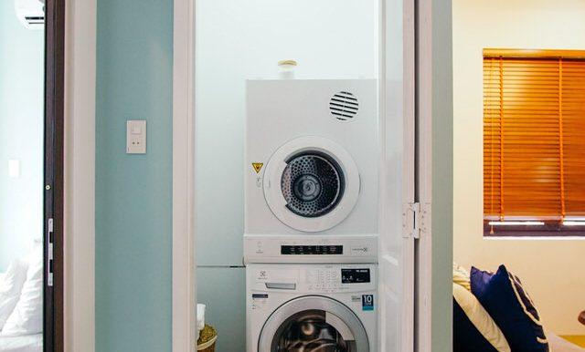 apartment-swimming-pool-da-nang-city-A367-11