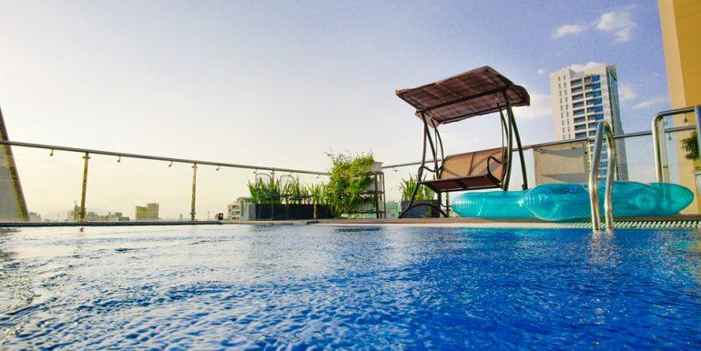 apartment-swimming-pool-da-nang-city-A367-13